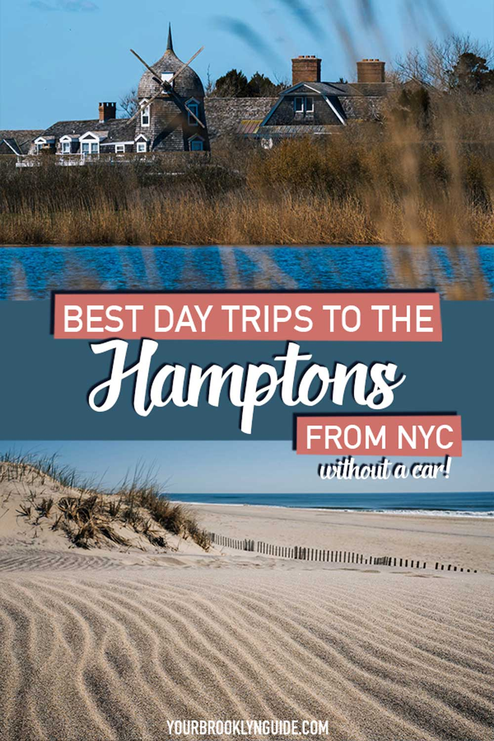 best-day-trips-to-the-hamptons-from-manhattan