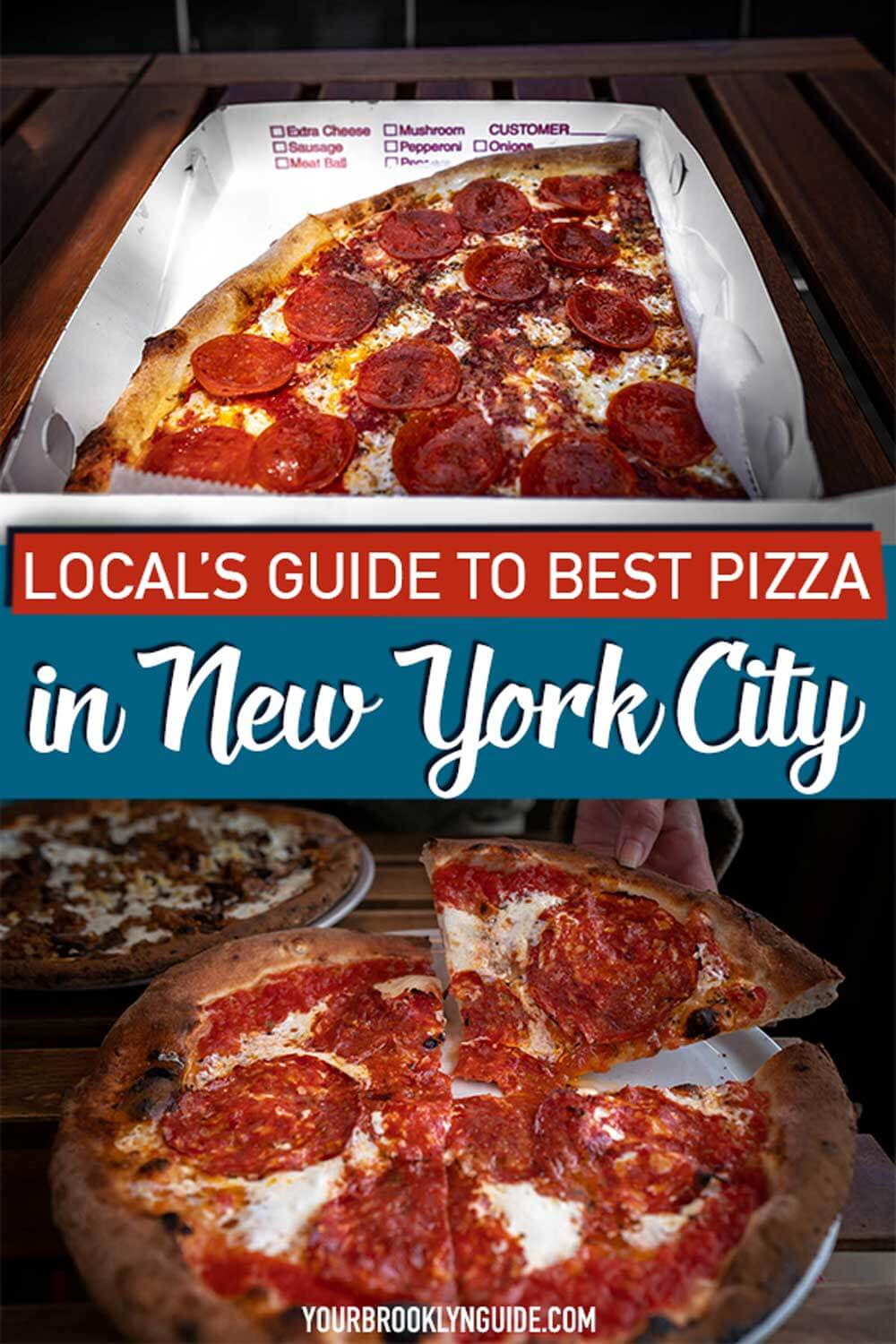 best-pizza-in-nyc