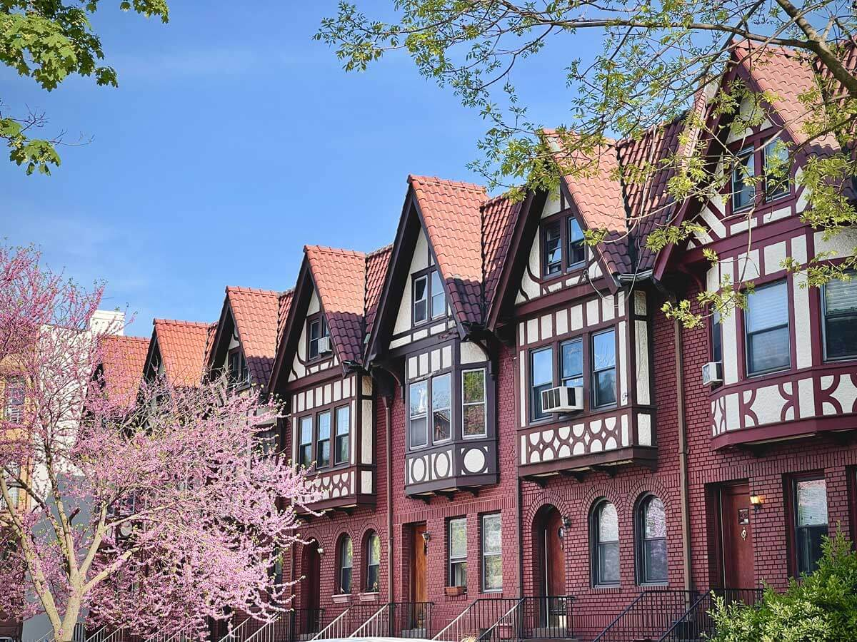 historic-Tudor-Revival-homes-in-Prospect-Lefferts-Gardens-Brooklyn