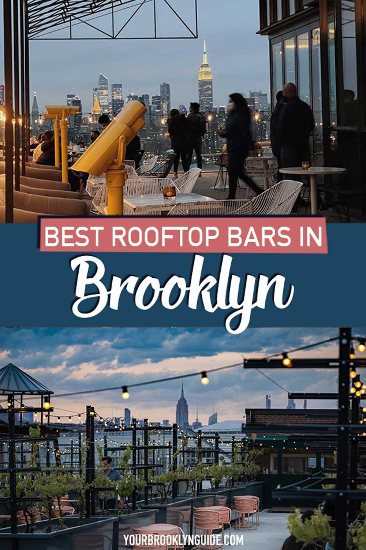 rooftop-restaurants-in-brooklyn