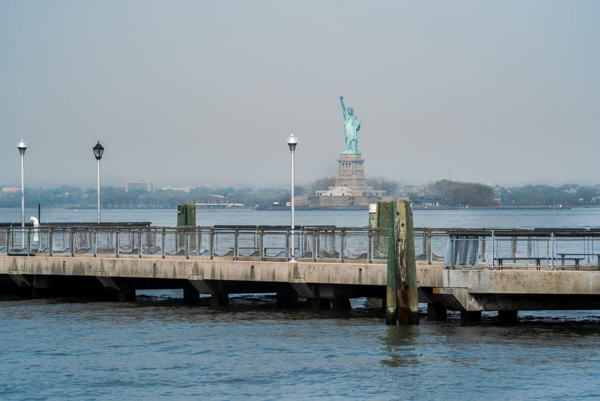 statue-of-liberty-view-from-louis-valentino-jr-park-and-pier-park-in-red-hook-brooklyn