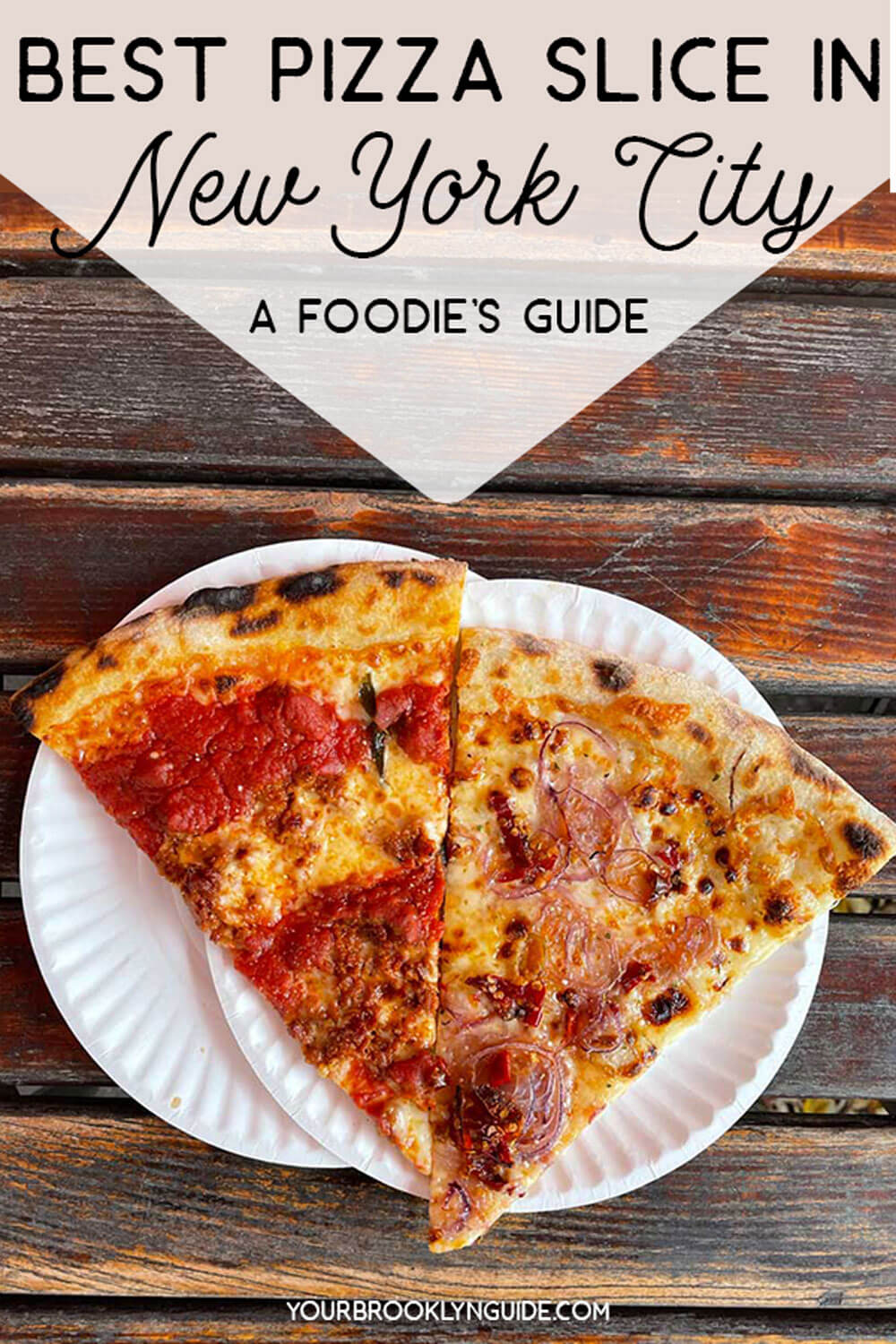 best-pizza-slice-in-nyc