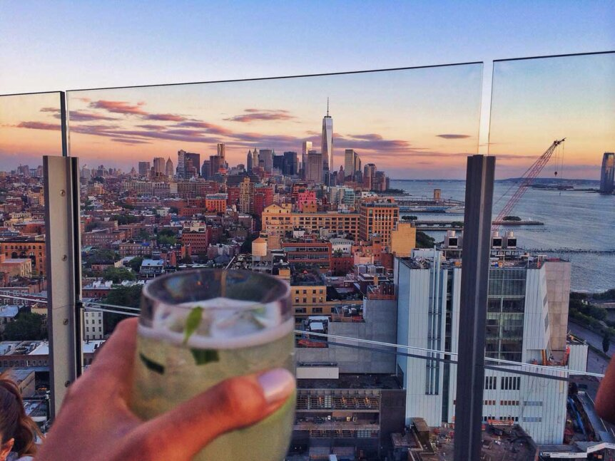 rooftop-bars-in-NYC