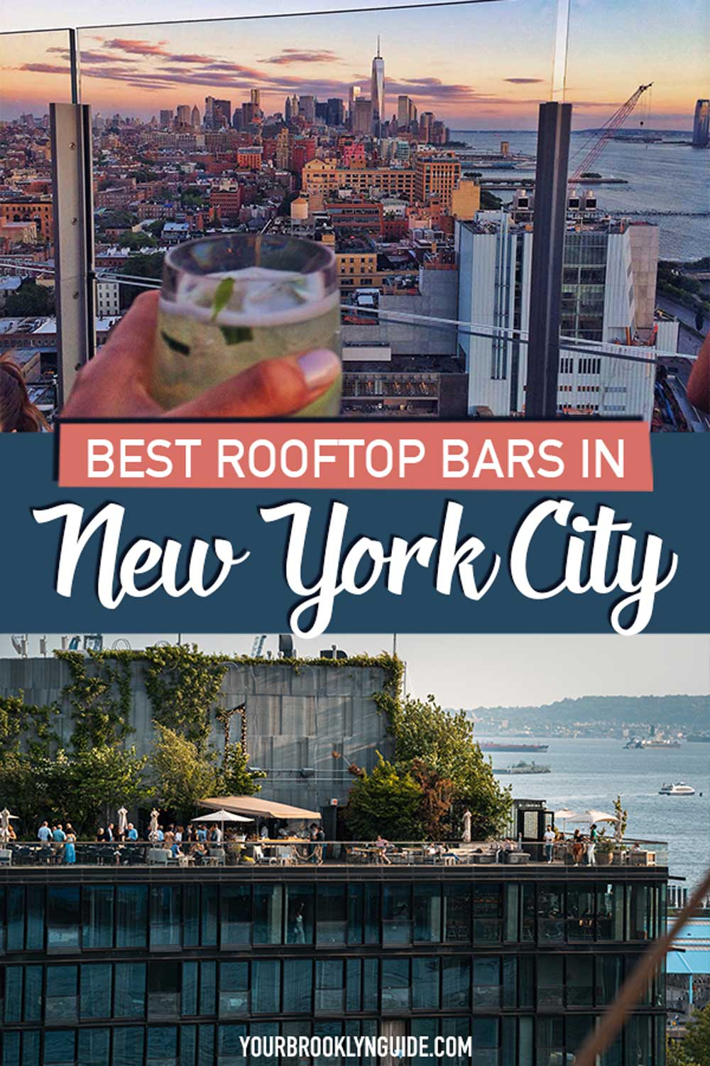 rooftop-lounges-in-nyc