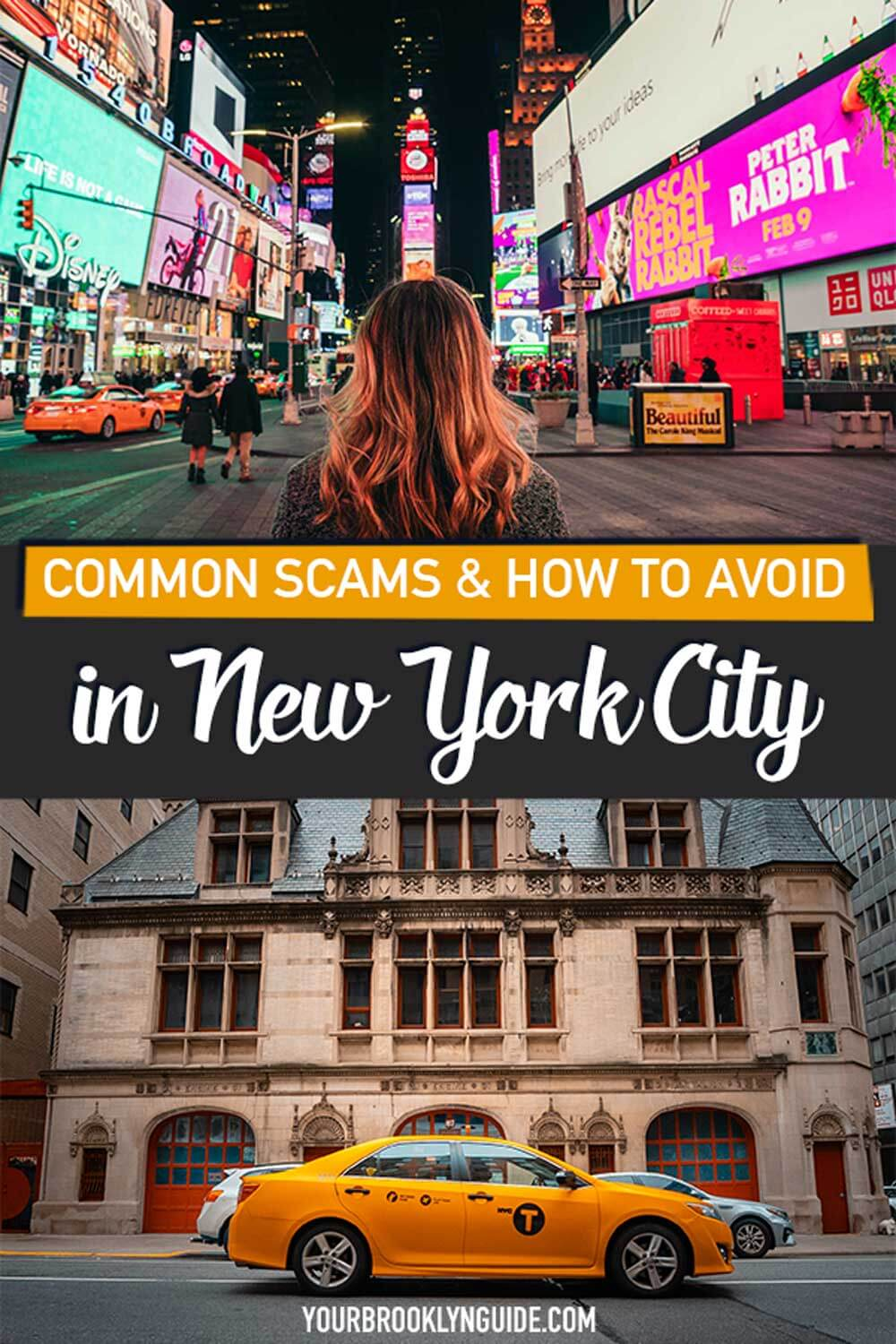 NYC-scams-and-how-to-avoid-them