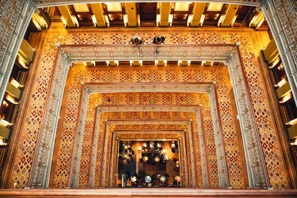 The-Beekman-Hotel-in-the-Financial-District-New-York-City