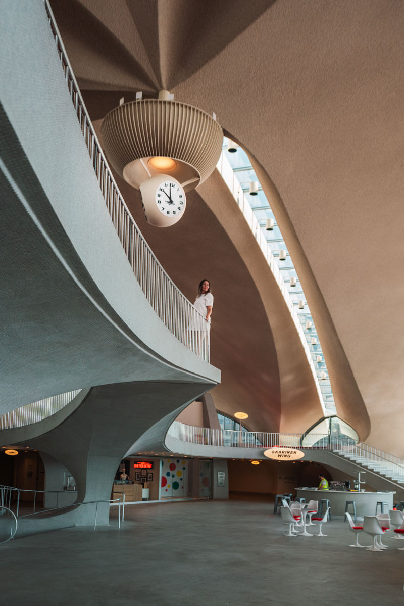 The-beautiful-clean-lines-and-design-of-the-TWA-Hotel-in-NYC-at-JFK-Airport-Terminal-5
