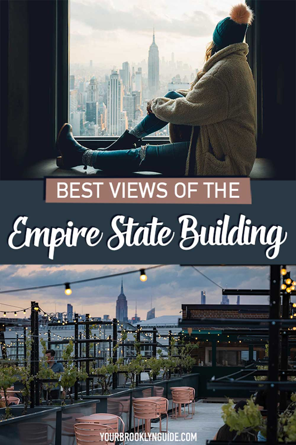 empire-state-building-photo-spots
