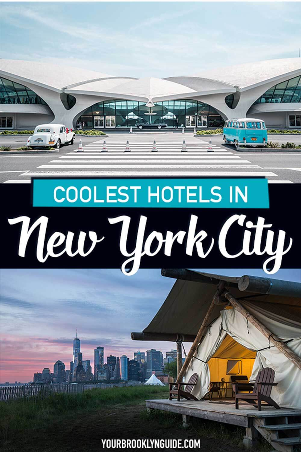 most-unique-hotels-in-nyc