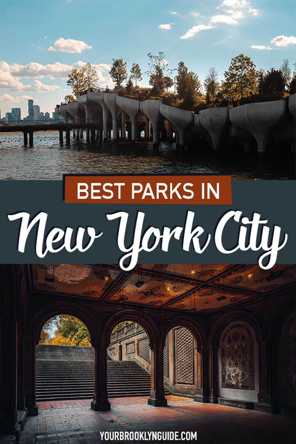 pretty-parks-in-nyc
