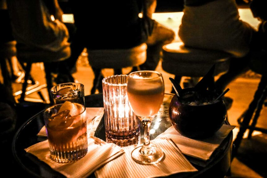speakeasies-in-NYC-and-hidden-bar-in-nyc