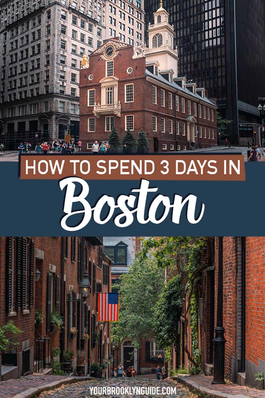 boston-weekend-getaway