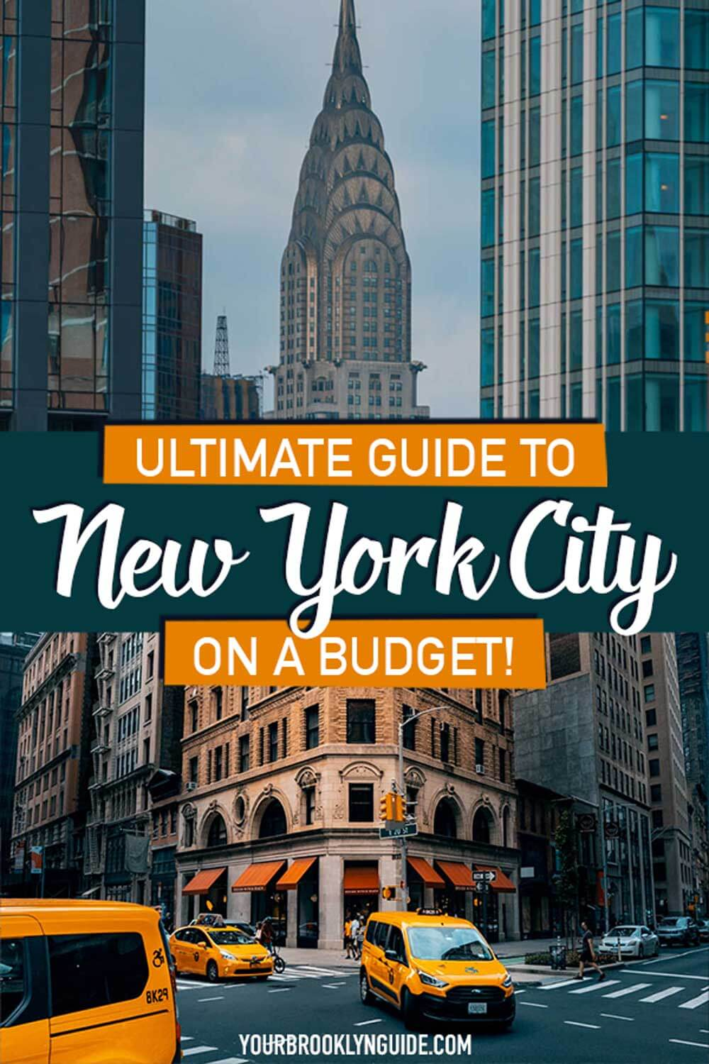 nyc-budget-guide