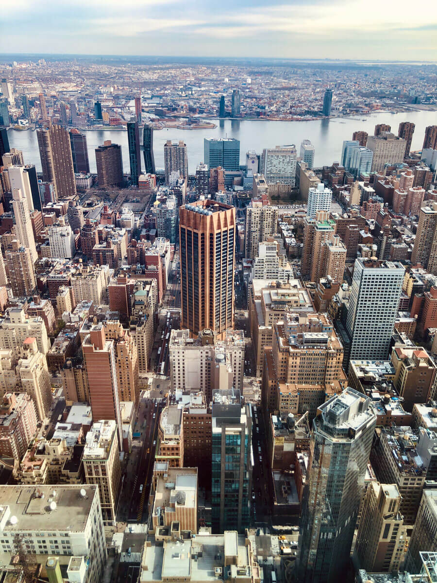 view-from-the-empire-state-building-in-nyc
