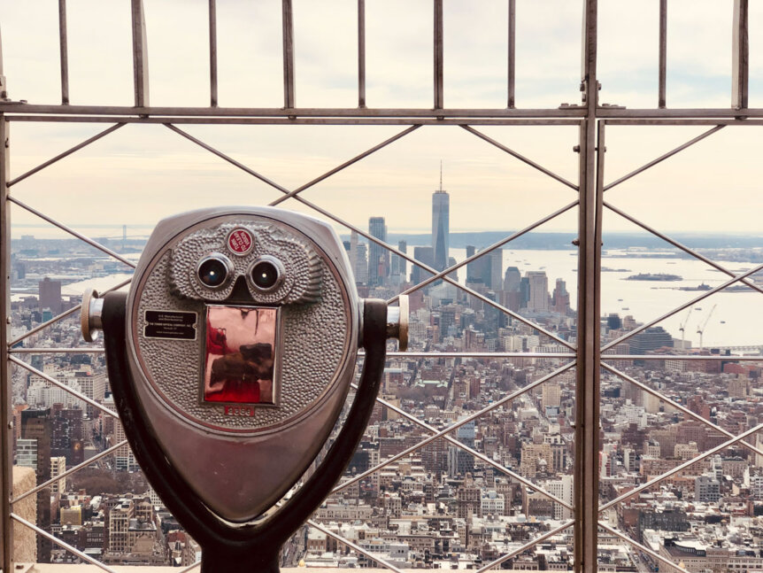 view-of-the-world-trade-center-from-the-empire-state-building-observatory