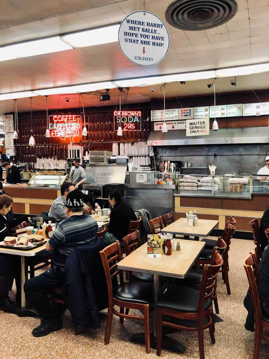 where-harry-met-sally-at-katz-deli-movie-in-new-york-city