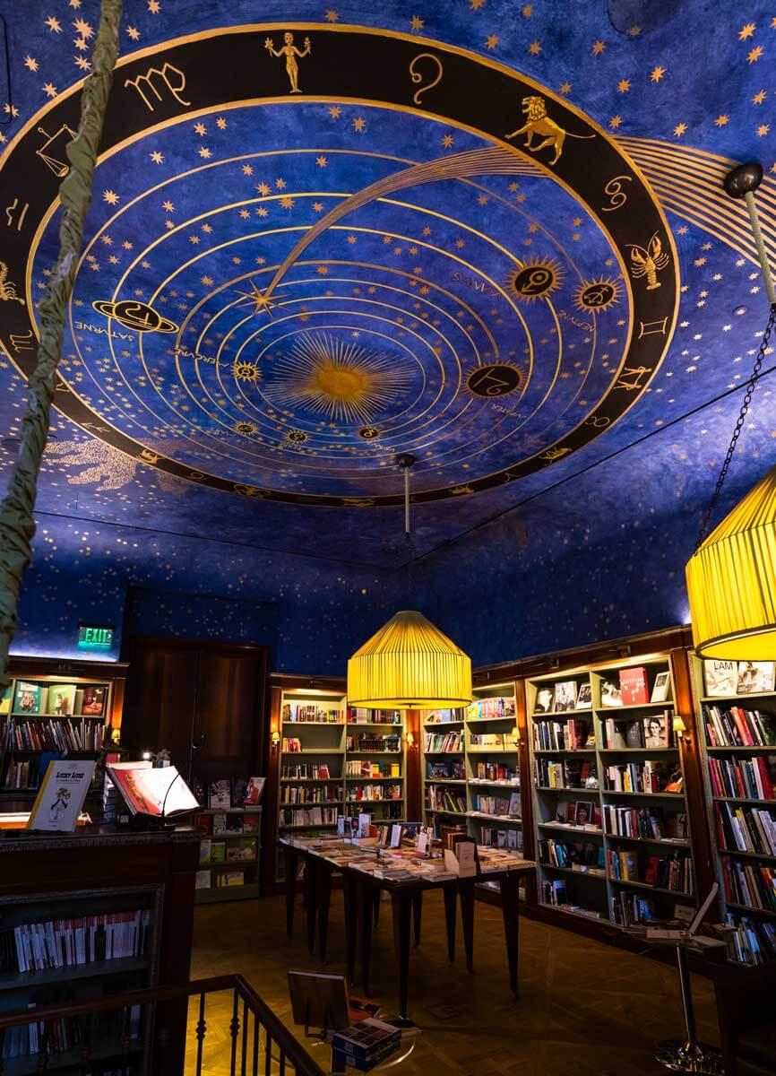 Albertine-Bookstore-in-NYC