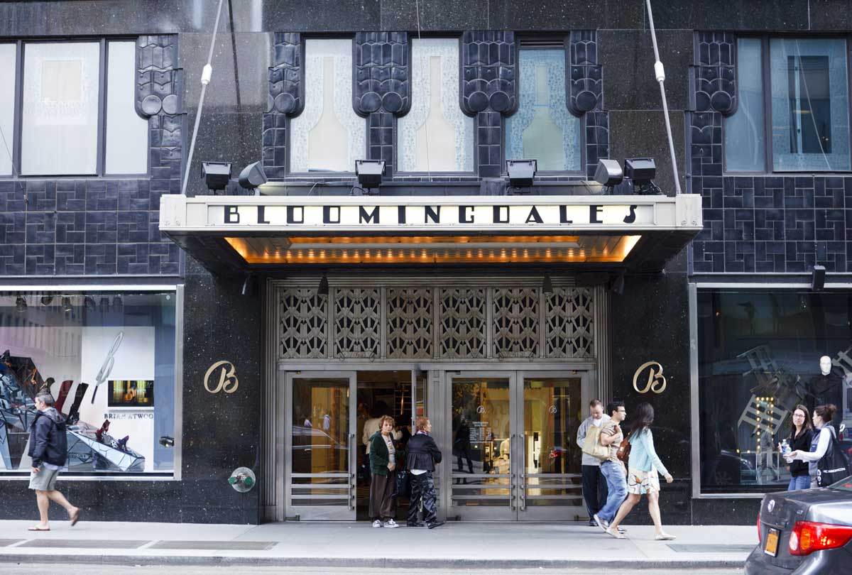 Bloomingdales-on-Lexington-Ave-on-Upper-East-Side-in-Manhattan-NYC