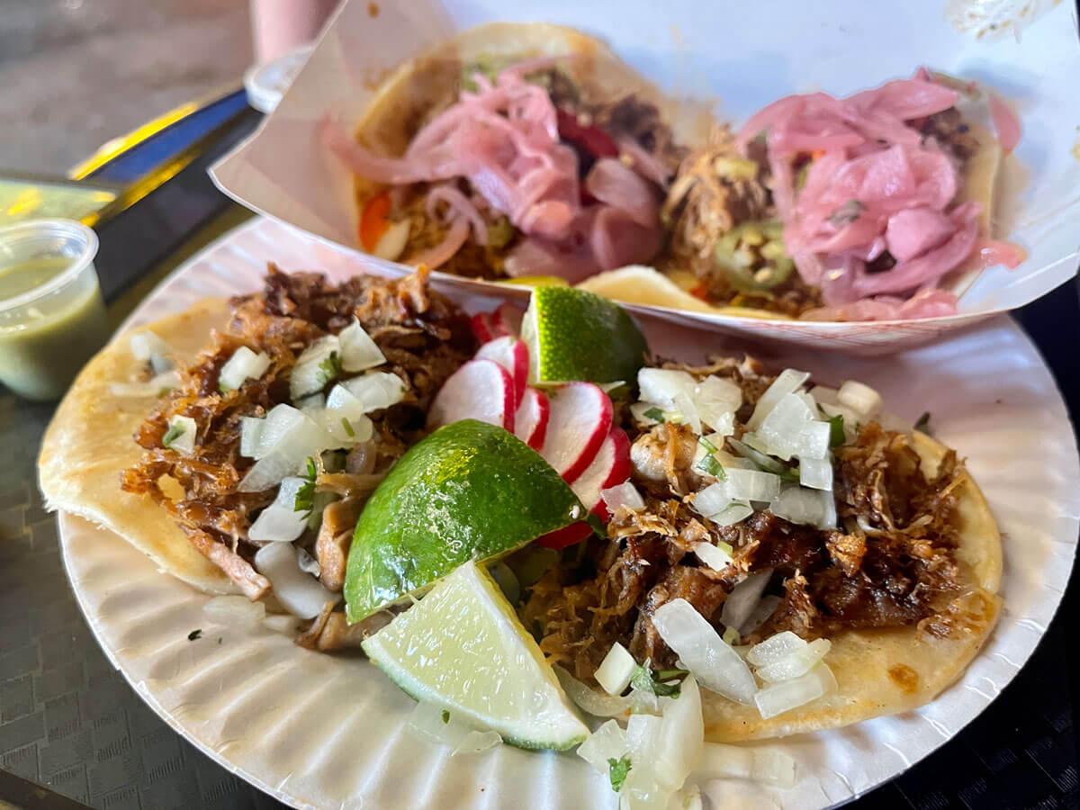 Chilos-tacos-in-Brooklyn