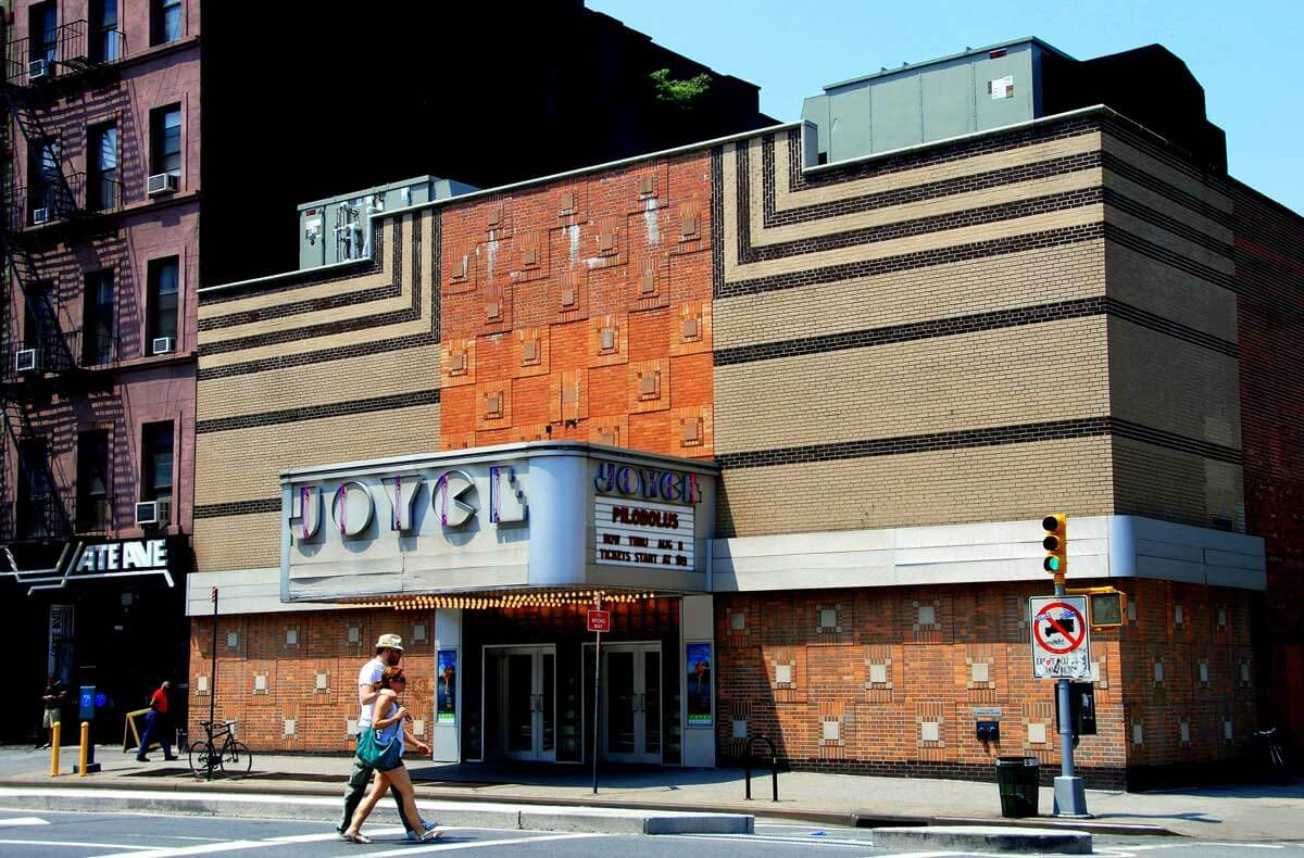 Joyce-Theater-on-8th-Ave-in-NYC
