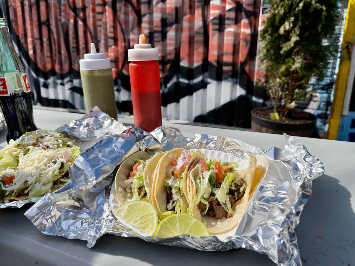 Tortilleria-Mexicana-Los-Hermanos-in-Bushwick-Brooklyn