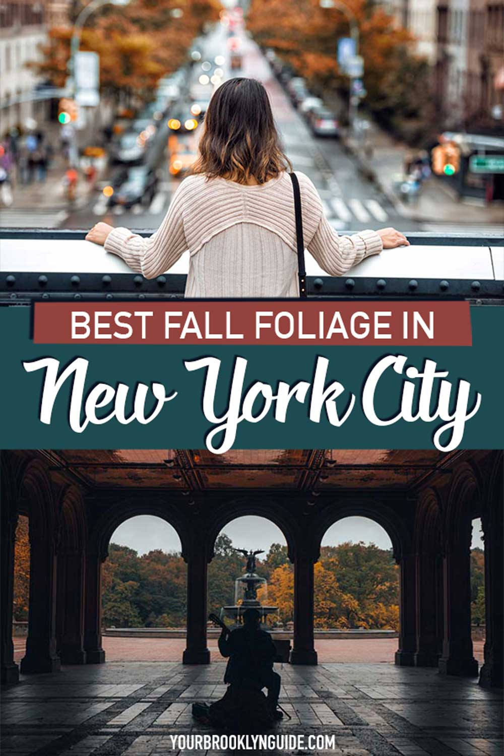 best-fall-foliage-in-nyc