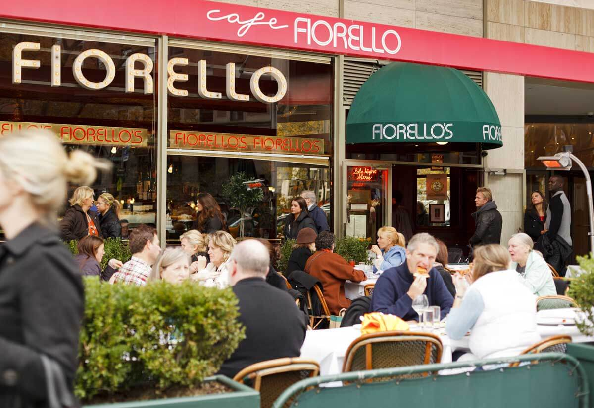cafe-fiorello-outdoor-dining-on-Broadway-in-NYC
