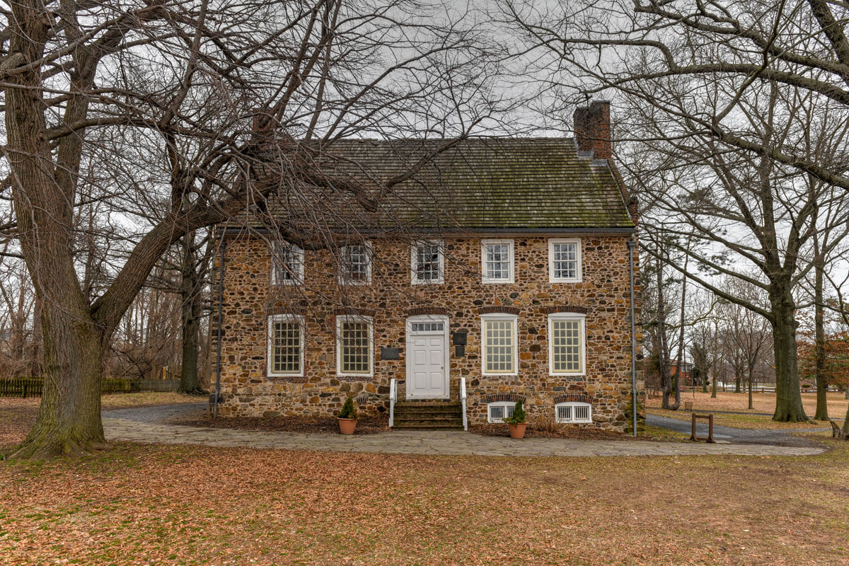 conference-house-in-staten-island-one-of-the-most-haunted-nyc-locations