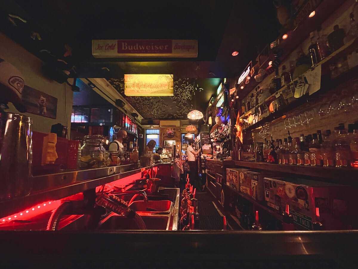 do-or-dive-bar-in-Bed-Stuy-Brooklyn