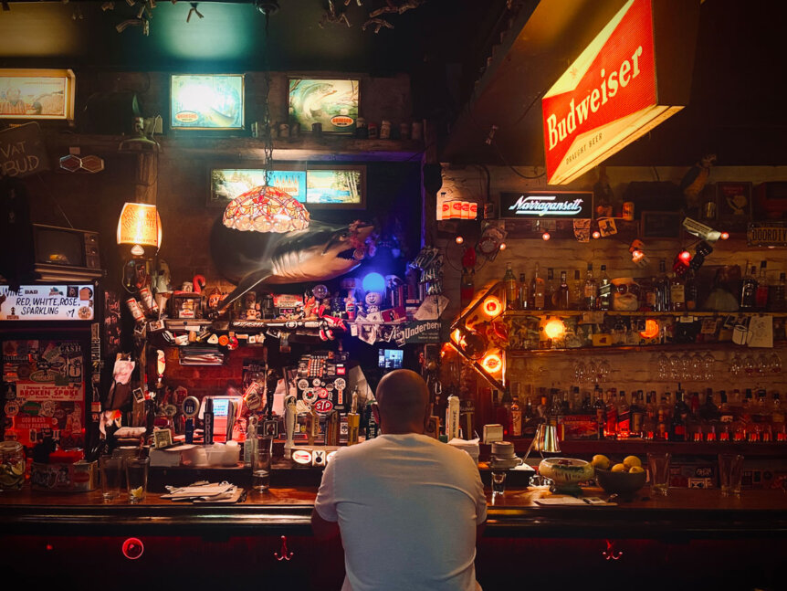 do-or-dive-bar-on-bedford-ave-in-bed-stuy-brooklyn