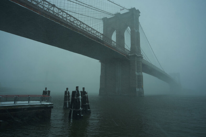 haunted-nyc-with-a-moody-brooklyn-bridge-scene