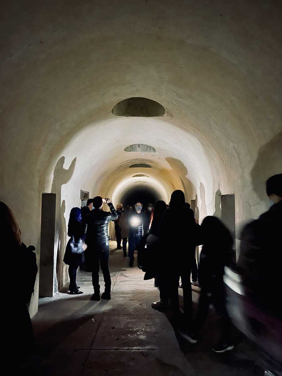 inside-the-catacombs-at-Green-Wood-Cemetery-in-Brooklyn