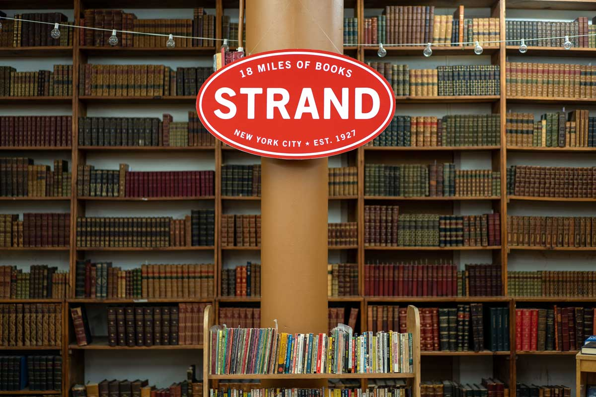 inside-the-strand-bookstore-in-NYC