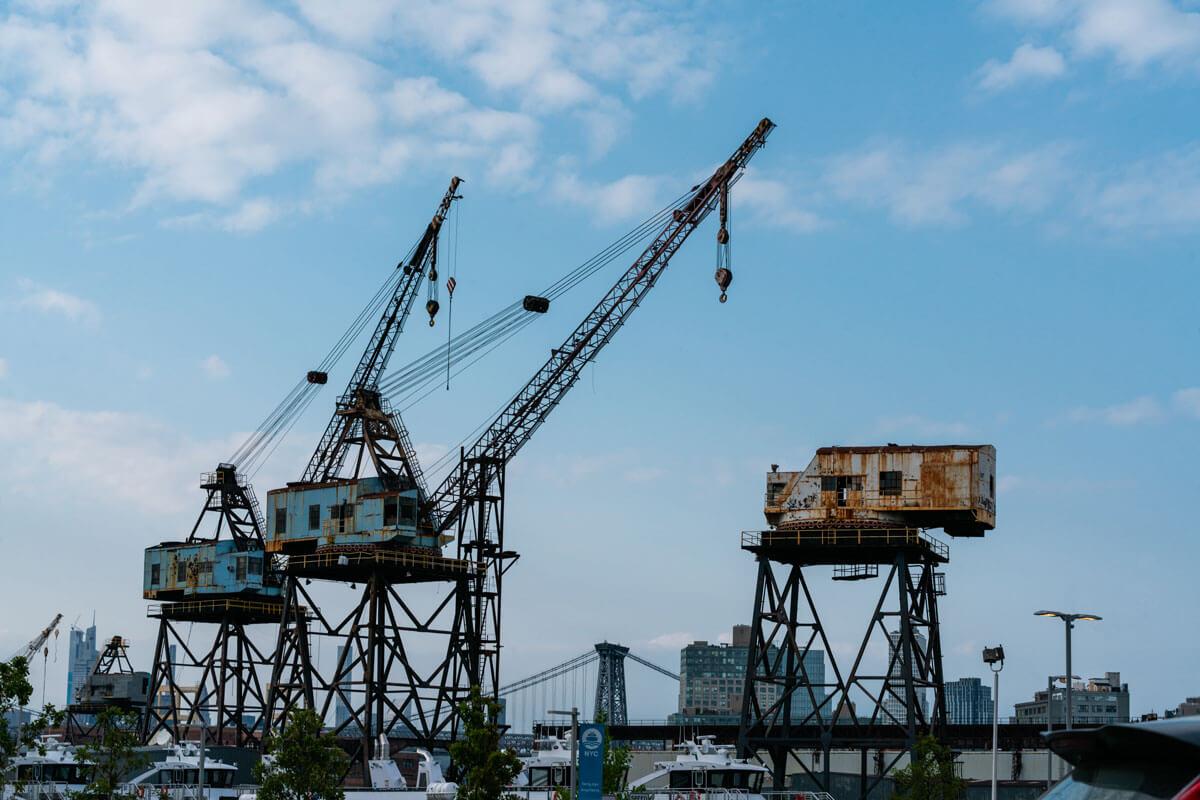 shipping-cranes-at-Brooklyn-Navy-Yard