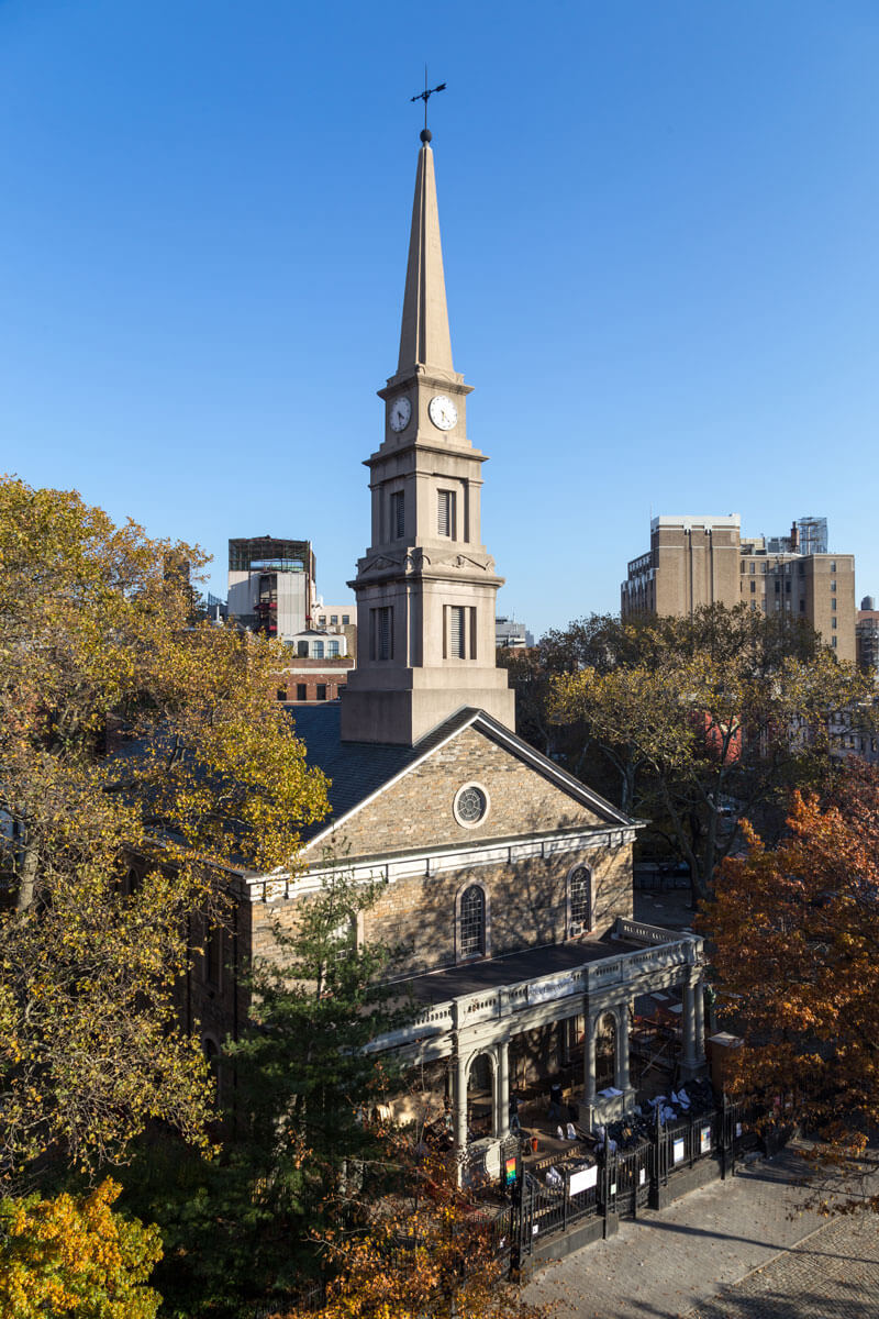 st-marks-church-in-the-bowery-in-manhattan-one-of-the-most-haunted-places-in-nyc