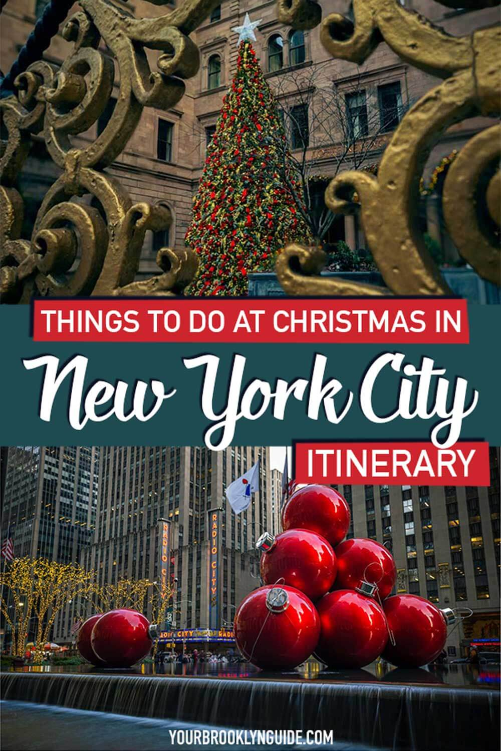 things-to-do-in-nyc-at-christmas